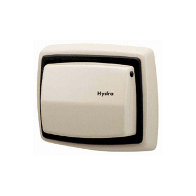 Acabamento-de-Valvula-Hydra-Max-Bege---4900.E.MAX.BE