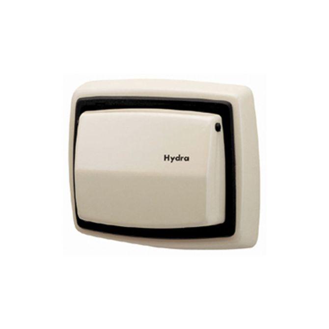 Valvula-de-Descarga-Hydra-Max-Bege---2550.E.MAX.BE