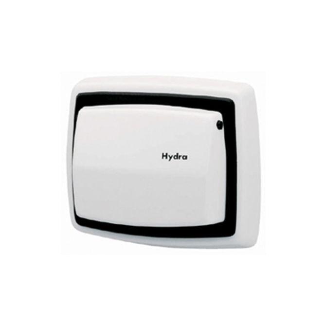 Valvula-de-Descarga-Hydra-Max-Branca---2550.E.MAX.BR