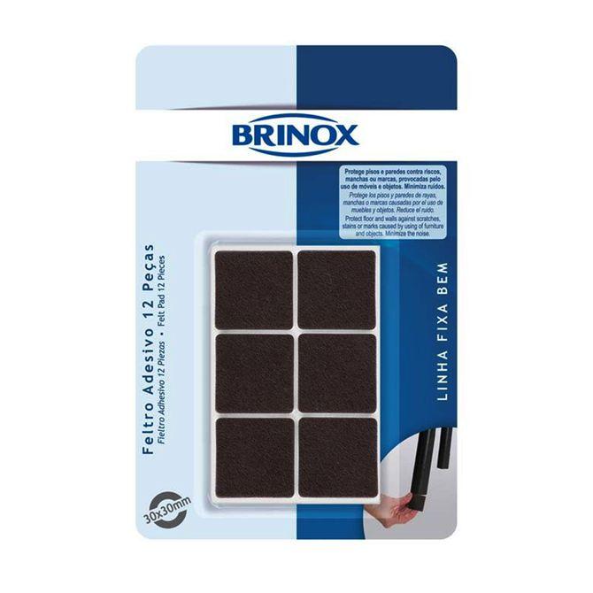 Feltro-Quadrado-Adesivo-30x30mm---12-pecas---BRINOX