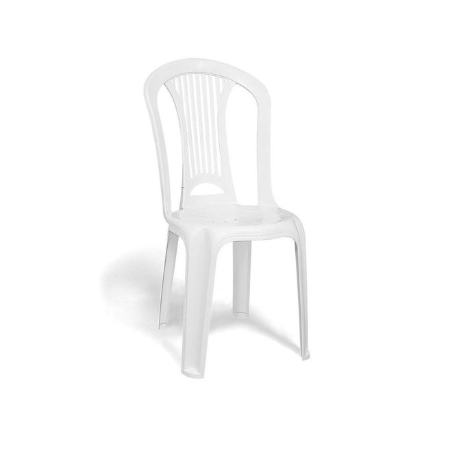 Cadeira-Atlantida---Tramontina