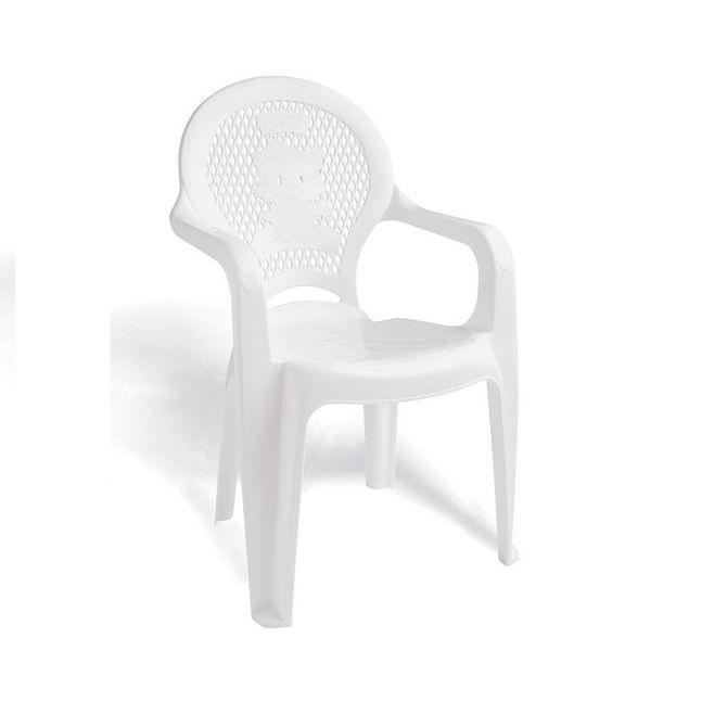 Cadeira-Infantil-Branca---Tramontina