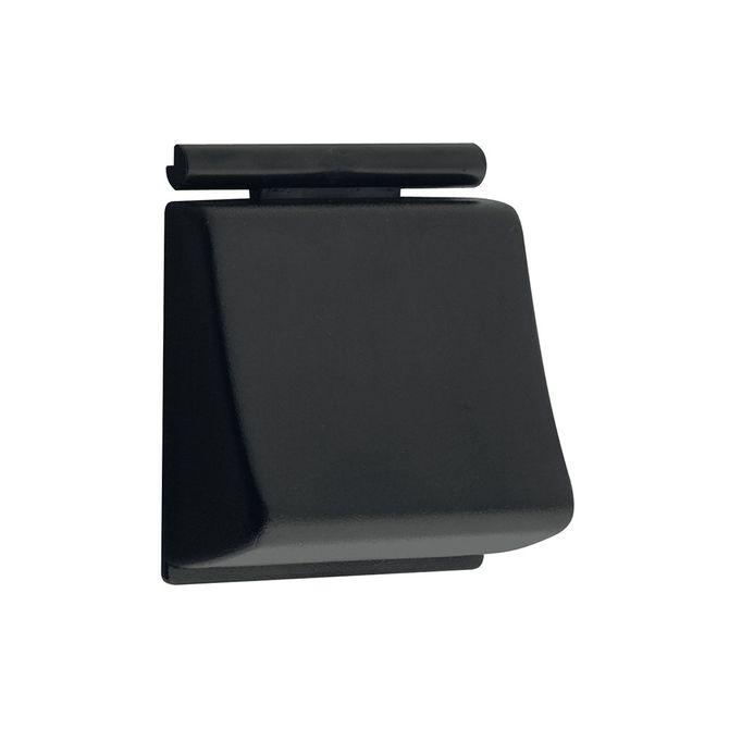 Kit-Tecla-Plastica-Black