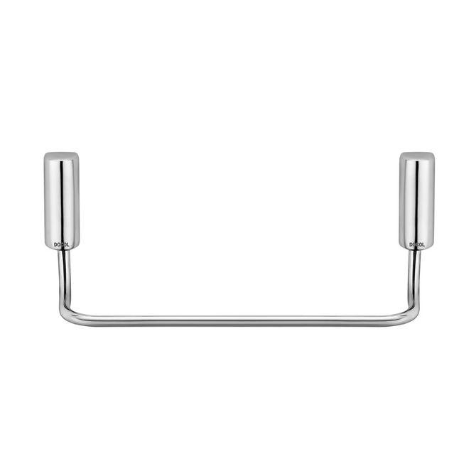Porta-Toalha-de-Rosto-Idea-Cromado