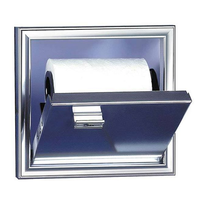 Porta-Papel-de-Embutir---18x13x17cm