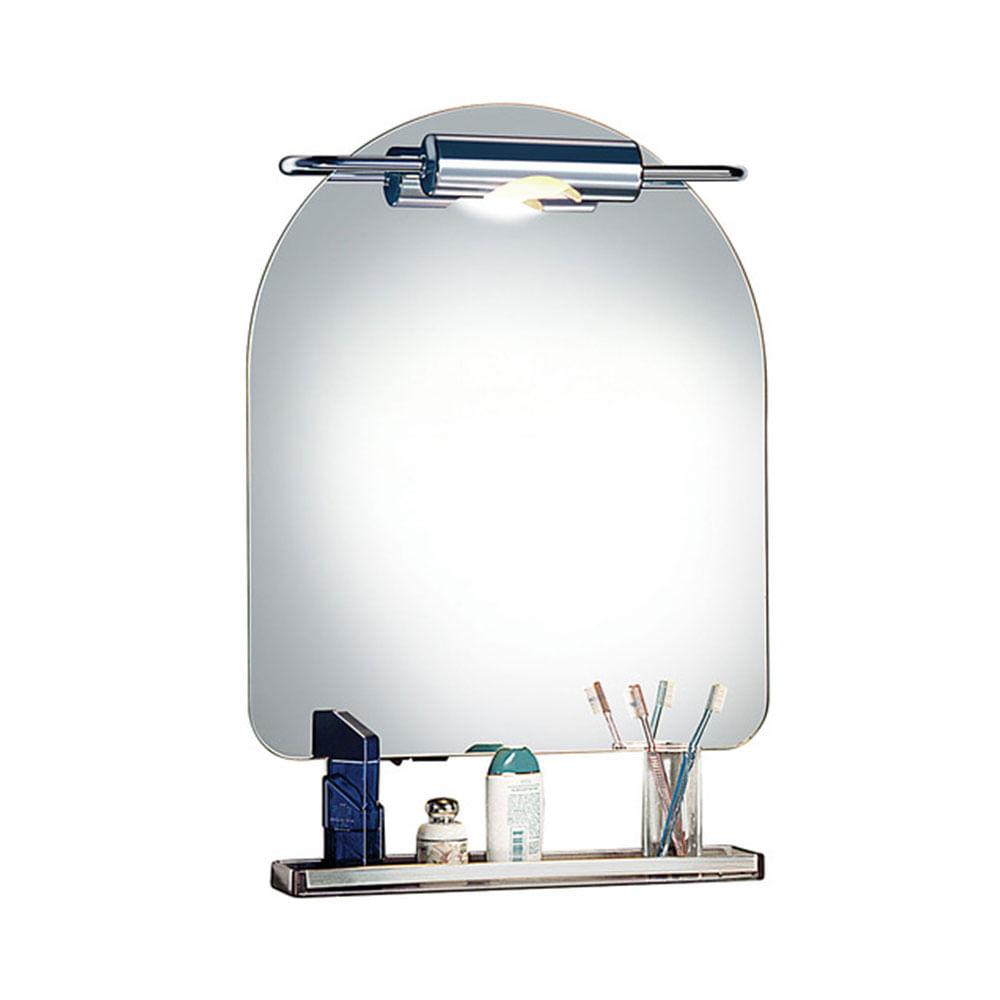Gabinete Para Banheiro Cris metal moveis para banheiro -> Pia Banheiro Cris Metal