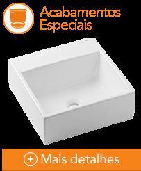 CatEspecial02