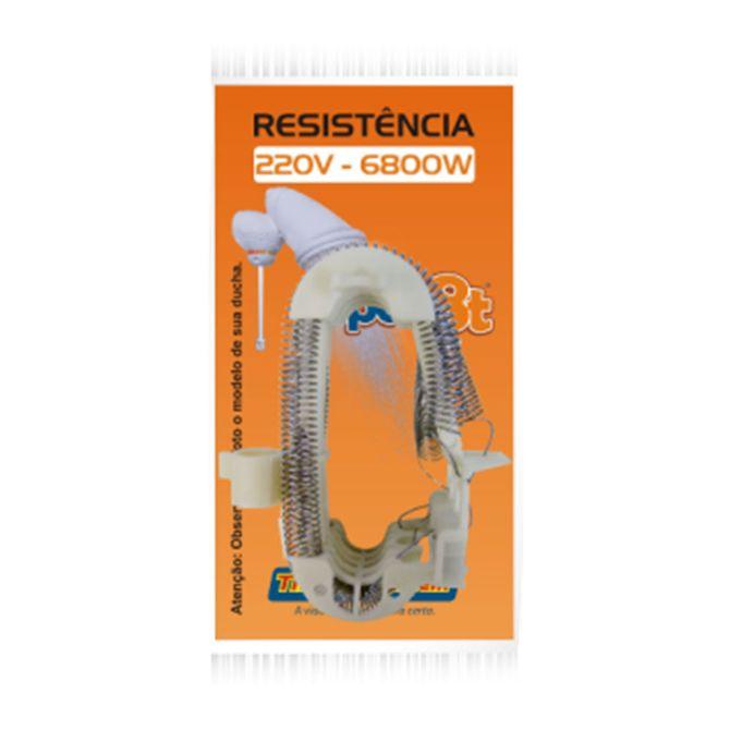 Resistencia-Ducha-Spot-6800w---220v