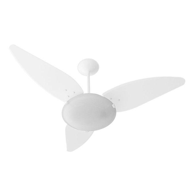 Ventilador-de-Teto-Magnes-Branco