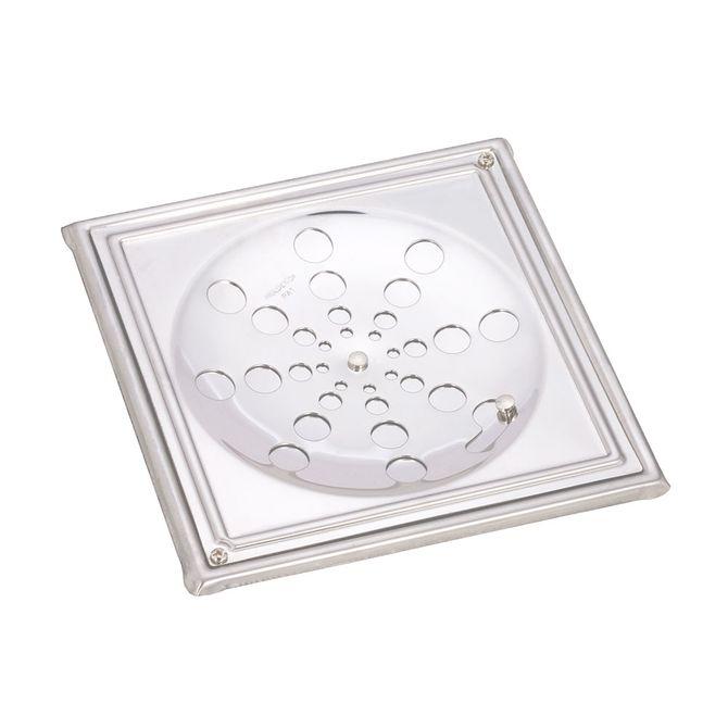 Grelha-Quadrada-10x10-Branca---018ABR