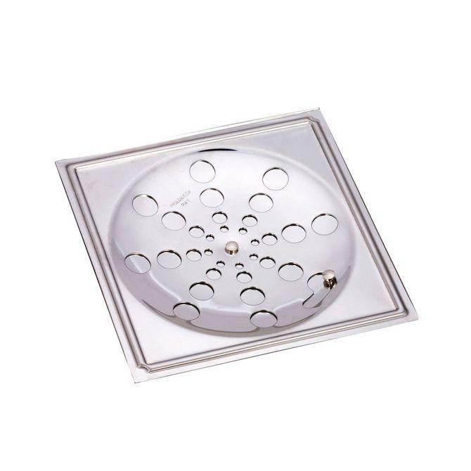 Grelha-Quadrada-10x10-Cromada-sem-Caixilho---118
