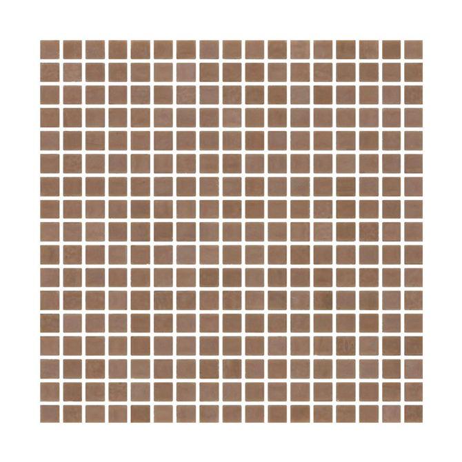 Placa-Vidrissimo-Portobello-Caramelo-Mini---30x30