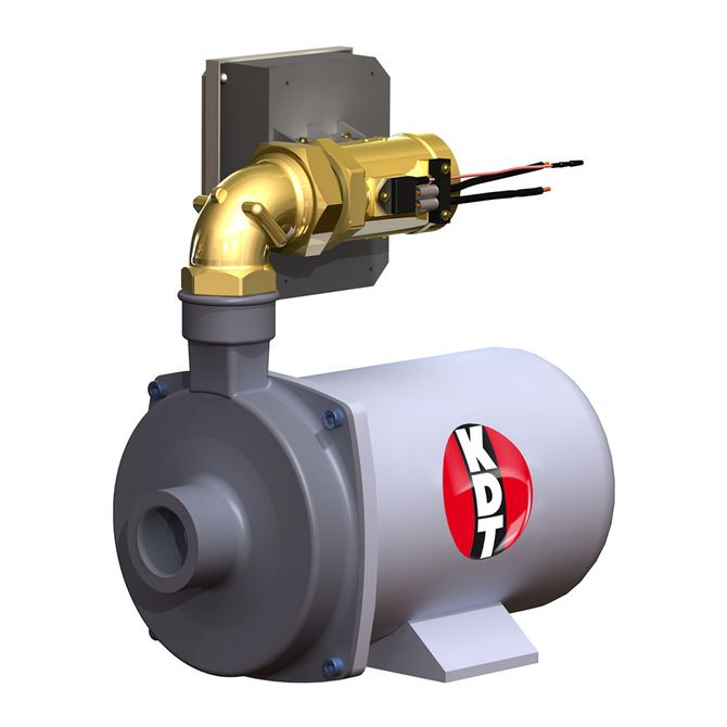 Pressurizador-Eletronico-KDT---220v