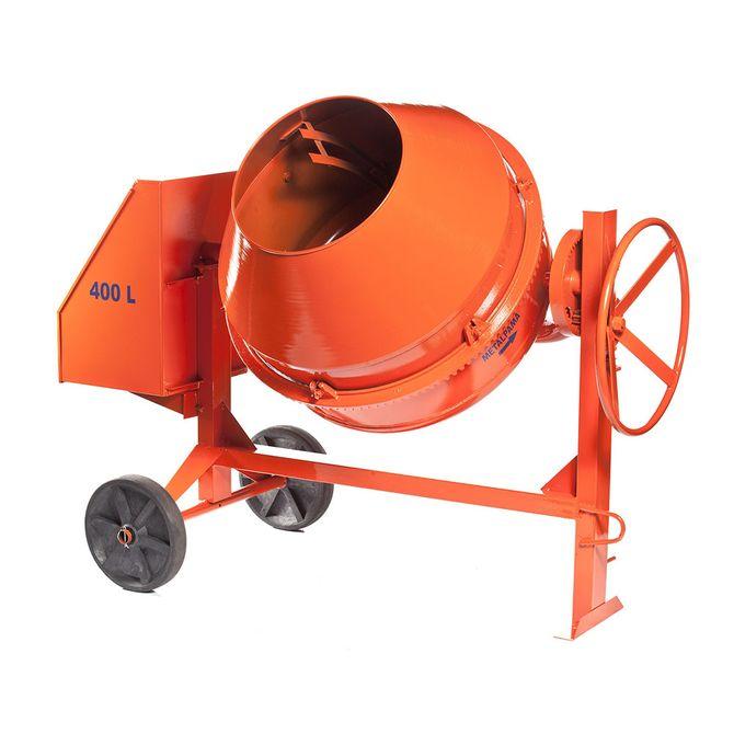 Betoneira-400L-com-Motor-2cv-Monofasico---Metalpama