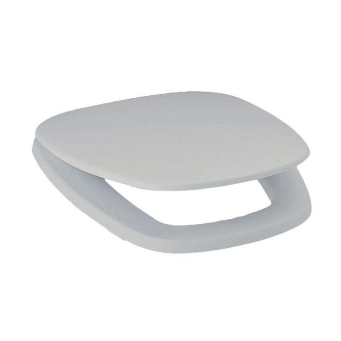 Assento-Poliester-Cinza-Real-com-Fixacao-Cromada-Monte-Carlo-AP81---Deca