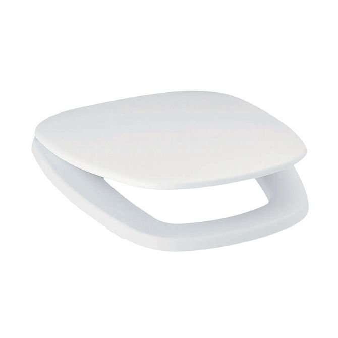 Assento-Poliester-Branco-com-Fixacao-Cromada-Monte-Carlo-AP81---Deca