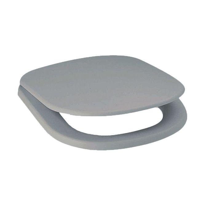 Assento-Plastico-Cinza-Real-Vogue-Plus-AP50---Deca