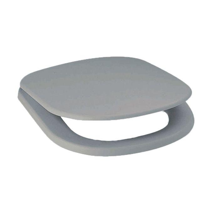 Assento-Poliester-Cinza-Real-com-Fixacao-Cromada-Vogue-Plus-AP51---Deca