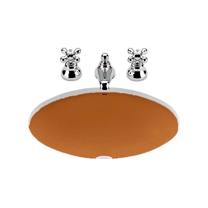 Cuba-de-Embutir-Oval-Caramelo-485x375cm-L37---Deca