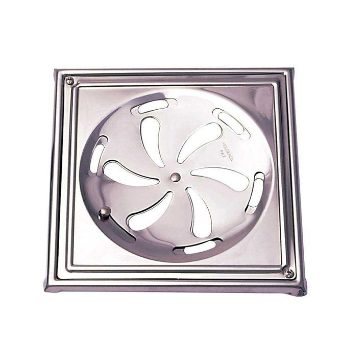 Grelha-Quadrada-15x15-Cromada---129A