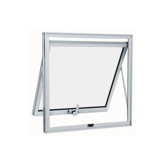 Janela-de-Aluminio-Maxim-Ar-Alumifort-Branca-sem-Grade-1-Folha-Vidro-Liso-60x60x47---Sasazaki