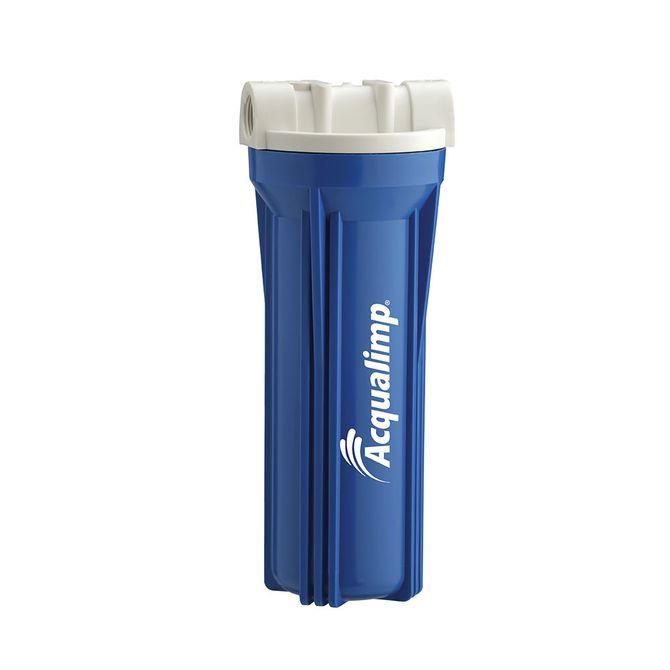 Filtro-de-Agua-Passo-01---Aqualimp