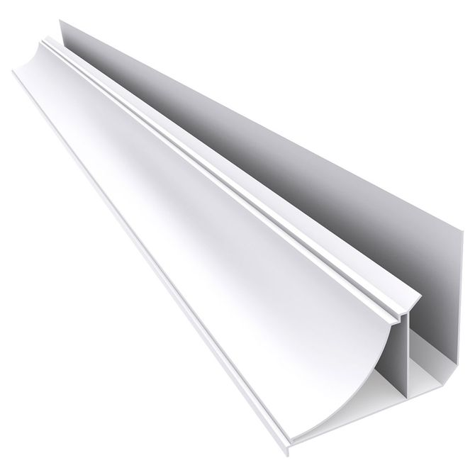Moldura-Cantoneira-PVC-Branca-para-Forro---Barra-de-6m---Inove