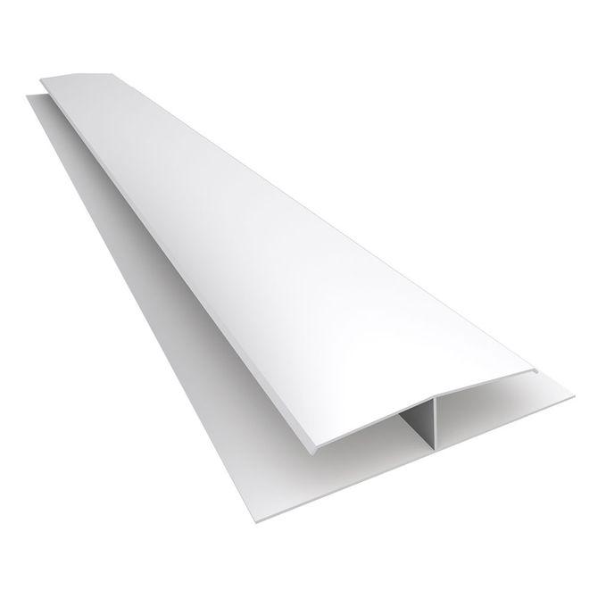 Emenda-PVC-Branca-para-Forro---Barra-de-6m---Inove