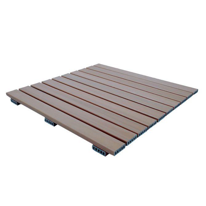 Deck-Modular-Itauba-100x100cm---In-Brasil