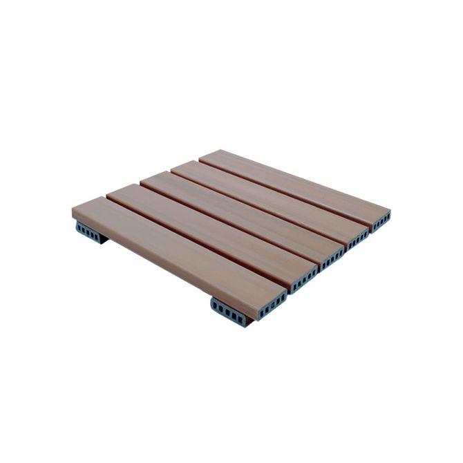 Deck-Modular-Itauba-50x50cm---In-Brasil