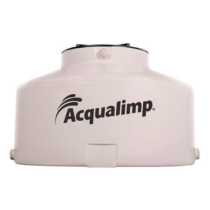 Caixa-D-Agua-1750L-Bege-Agua-Limpa---Aqualimp