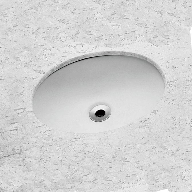 Cuba-de-Embutir-Oval-Branca-30x39cm---Incepa