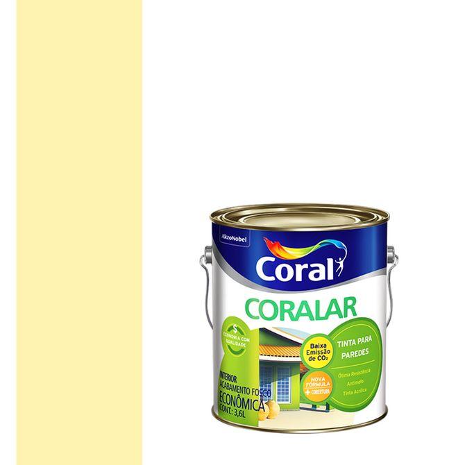 Tinta-Acrilica-Fosca-Coralar-Amarelo-Vanila---Coral1