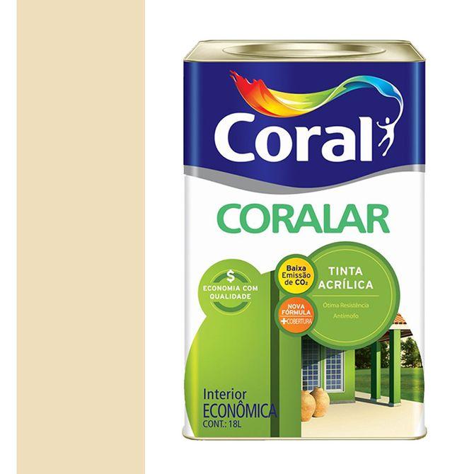 Tinta-Acrilica-Fosca-Coralar-Palha-18l--Coral1