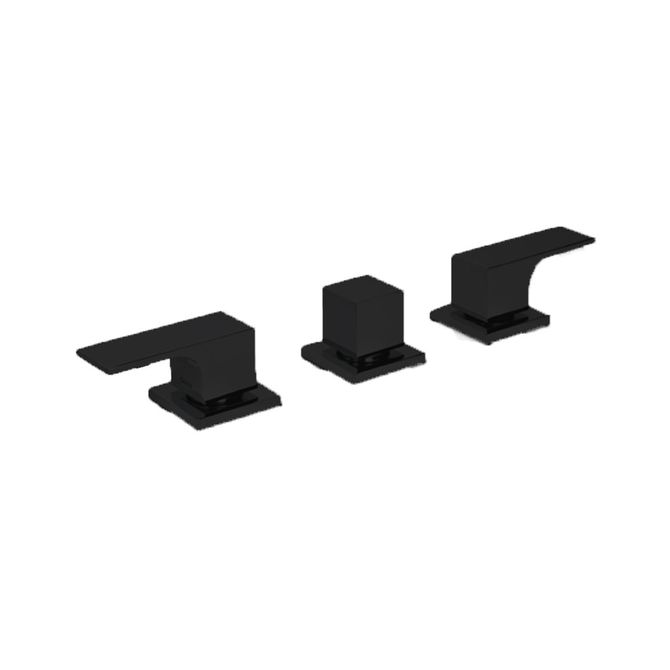Misturador-para-Bide-Unic-Black-Matte-1895.BL90.MT---Deca