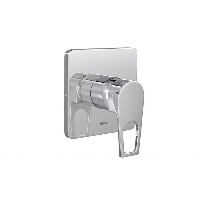 Acabamento-para-Ducha-Higienica-Monocomando-Level-Mix-4993.C28.ACT---Deca
