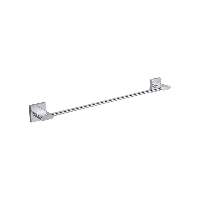 Porta-Toalha-Barra-Polo-20cm-2040.C33.020---Deca