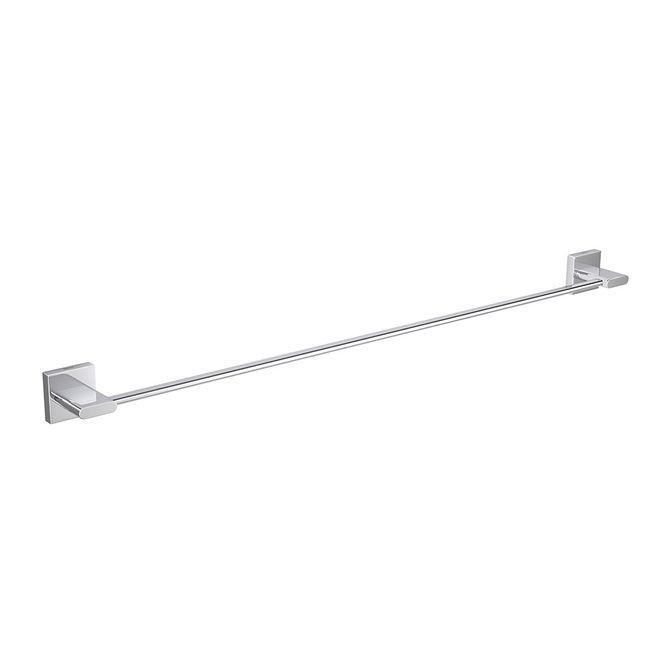 Porta-Toalha-Barra-Polo-60cm-2040.C33.060---Deca