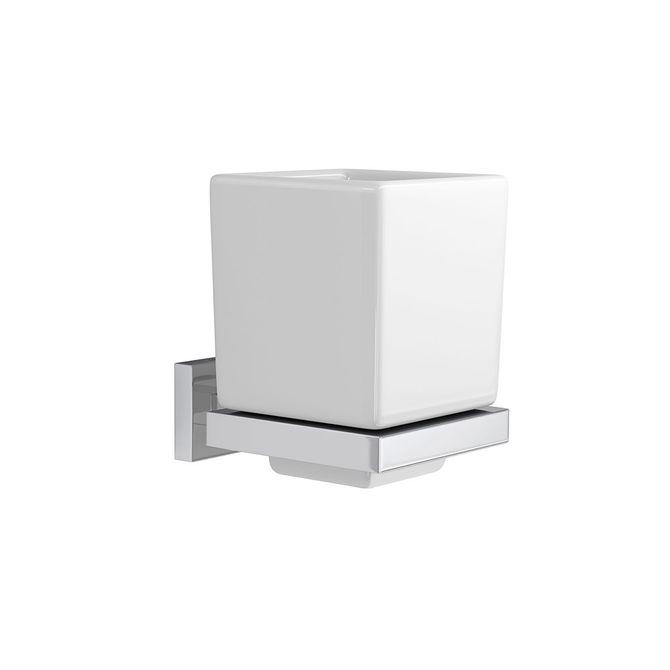 Porta-Escova-Quadratta-2090.C83---Deca