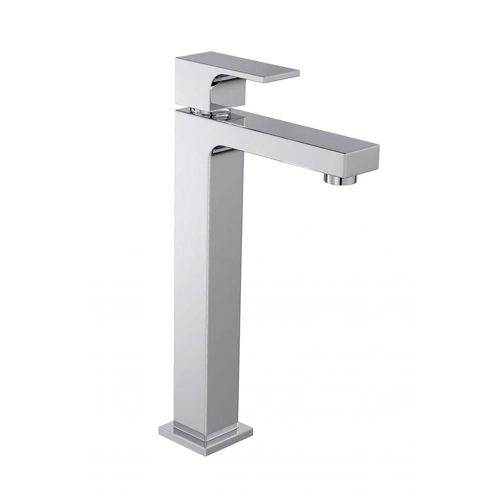 Torneira para Banheiro Mesa Unic Bica Alta 1189C90  Deca  padovani -> Torneira Para Pia De Banheiro Simples