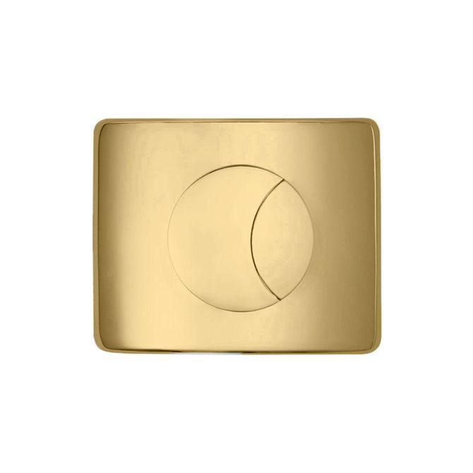 Acabamento-para-Valvula-Hydra-Duo-Gold-4900.GL.DUO---Deca