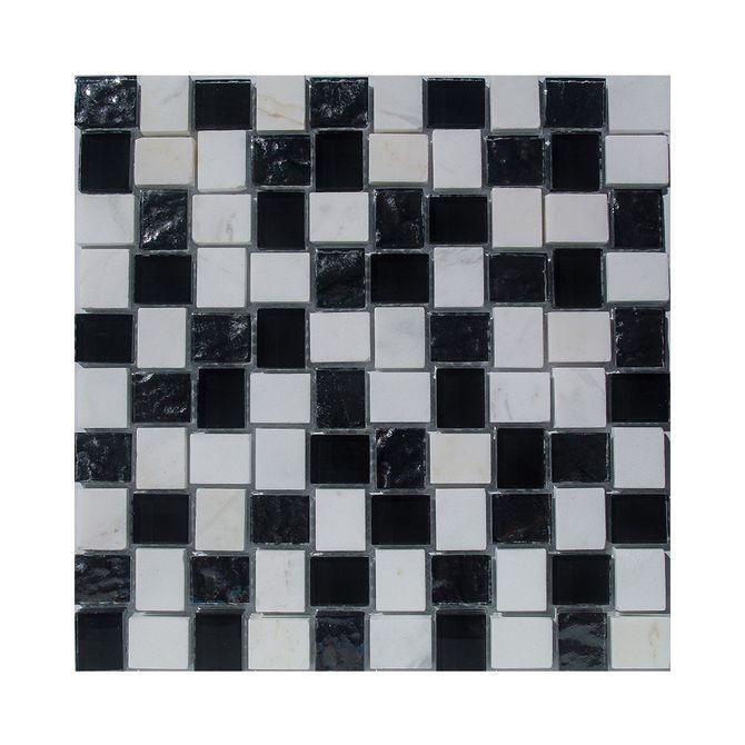 Placa-Geo-Piece-30x30cm-PV-02---Inova-Design