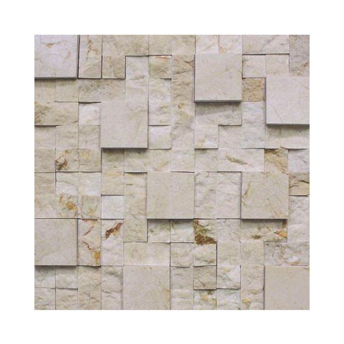 Placa-Natural-Stone-em-Marmore-Crema-Marfil-NS-105---Inova-Design