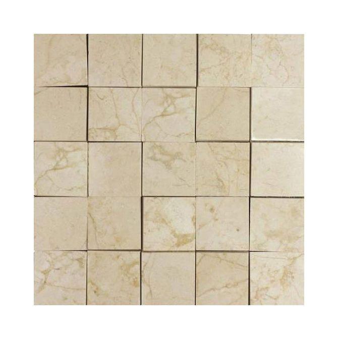 Placa-Natural-Stone-em-Marmore-Crema-Marfil-Polido-NS-135---Inova-Design