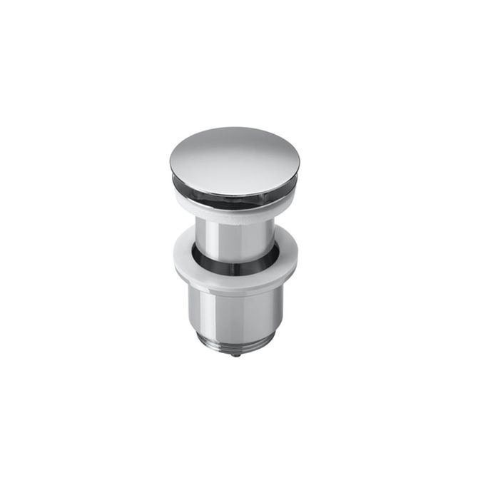 Valvula-de-Escoamento-para-Banheiro-1-e-1-4-com-Ladrao-Novatic---Roca