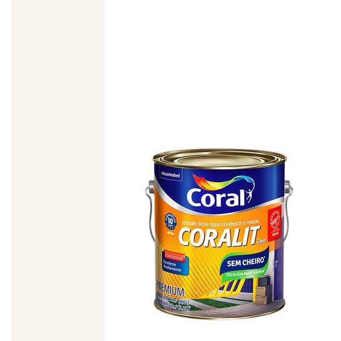 Esmalte-Sintetico-a-Base-de-Agua-Brilhante-Coralit-Branco-36L---Coral