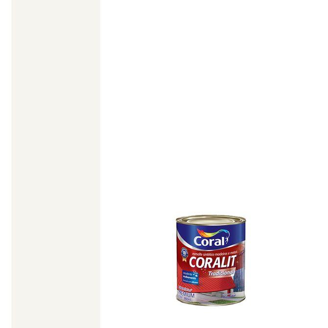Esmalte-Sintetico-Fosco-Coralit-Branco-900ml---Coral