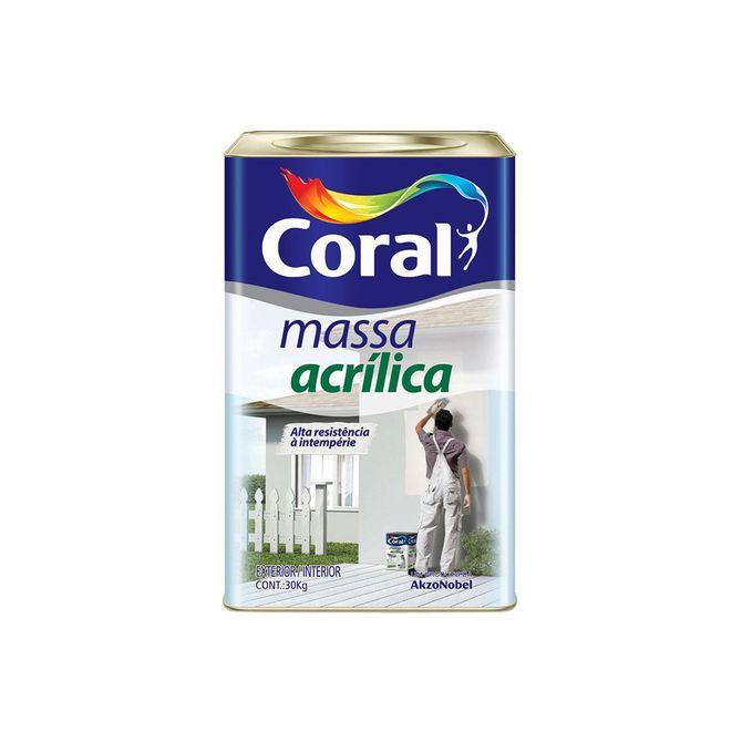 Massa-Acrilica-30Kg---Coral