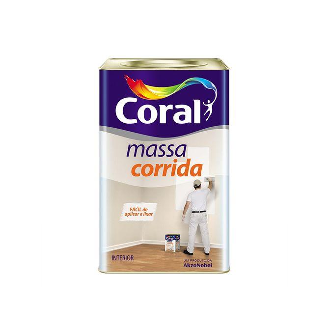Massa-Corrida-30Kg---Coral