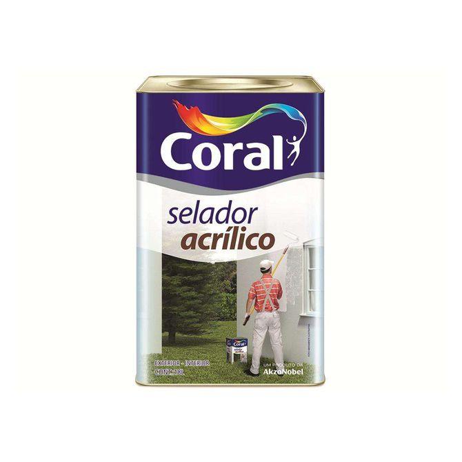 Seladora-Acrilica-18L---Coral